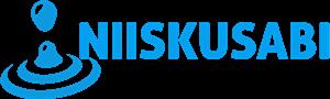 logo-niiskusabi